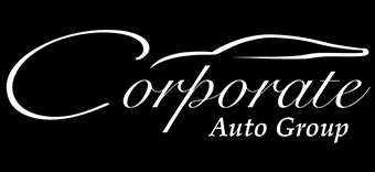 Corporate Auto Group